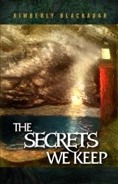 KIM-SecretsCover