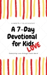 A Seven-Day Devotional for Kids (1)